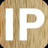 微群管家-微信机器人-ip查询